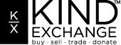 KindExchangeFinalWeb4
