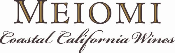 Meiomi-Logo-CMYK-web