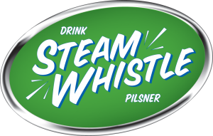 Steam-Whistle-300x191